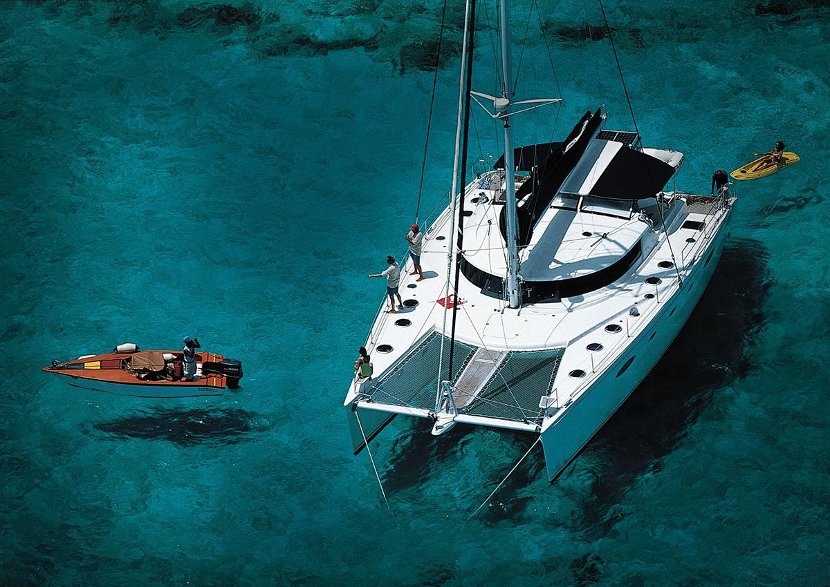 Orkney - Orkney 452,Suzuki 20hp, Motor Boats for sale in